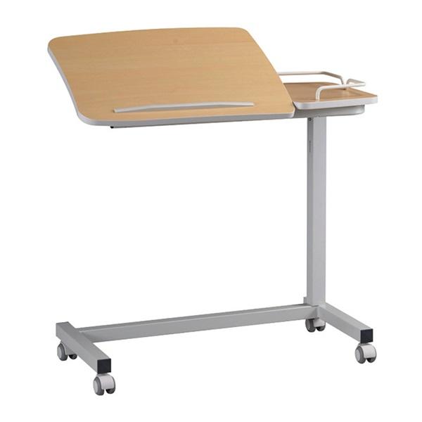 oxypharm tables de lit. Black Bedroom Furniture Sets. Home Design Ideas