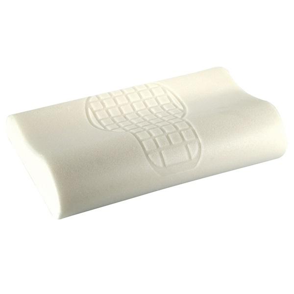 oreiller ergonomique cervical great oreiller cervical avis oreiller ergonomique douleurs. Black Bedroom Furniture Sets. Home Design Ideas
