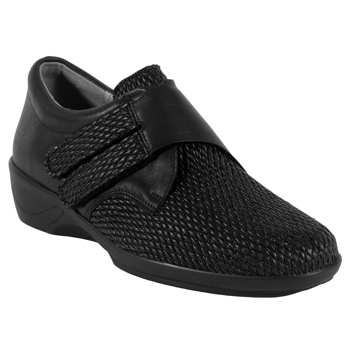 Pc Pharmacie Chaussures Confort De Femme Franklin Gala Chut Mad KlcJF1